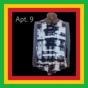 APT 9 SPORT 🇪🇹BUY 1 GET 1 FREE EVERYTHING🇪🇹 Least expensive items are free.